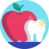 Eat the food you like when you get your Dental Implants in Utah