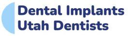 Dental Implants by Utah Dentists